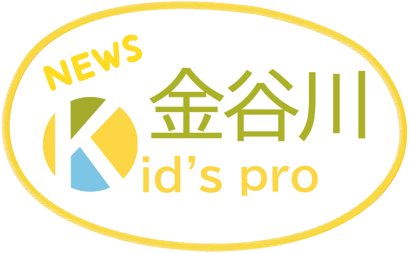 kanagawa_news002